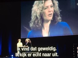 eHealth minister Schippers