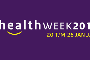logo eHealth-week