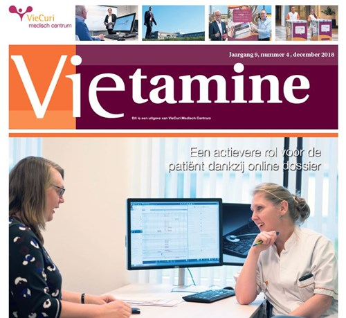 Voorpagina VIEtamine december 2018